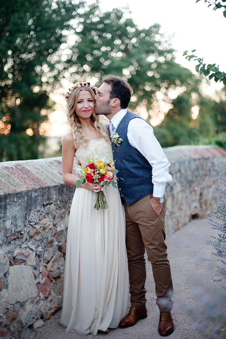 Florencia & Eduardo