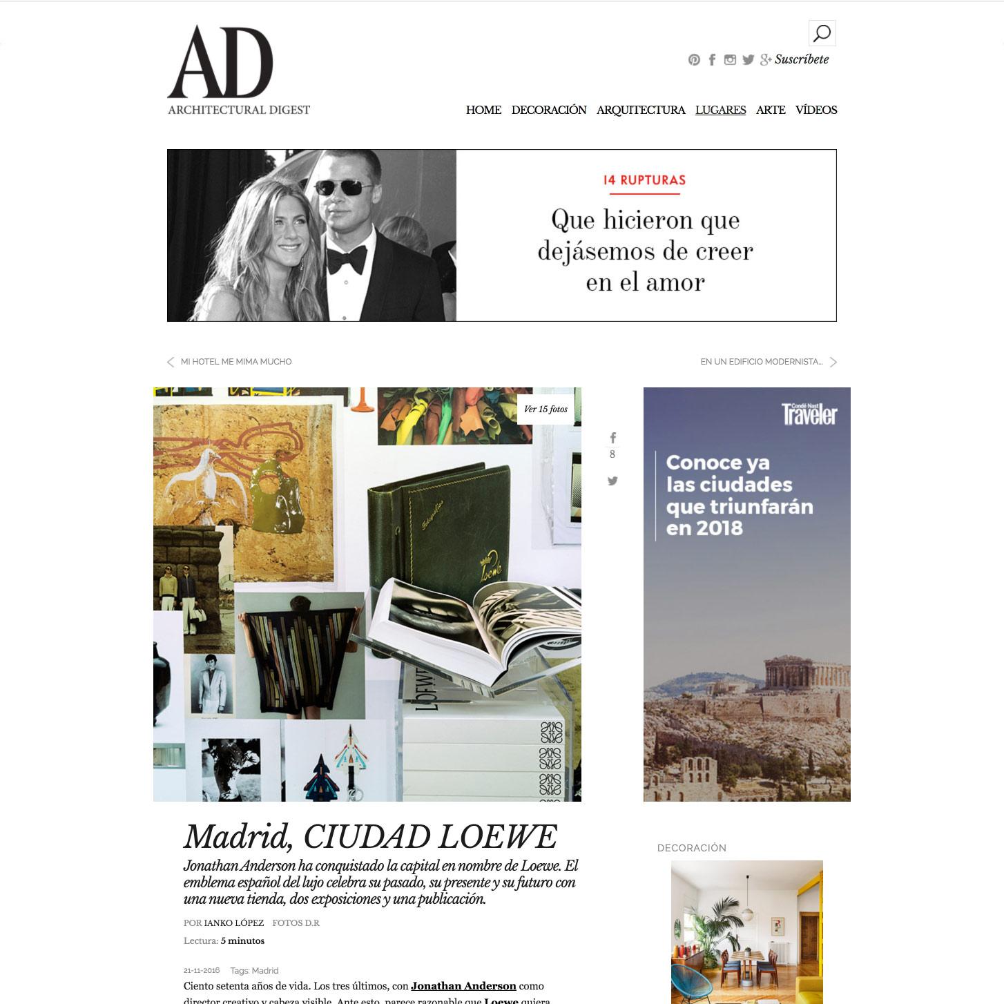 AD_LOEWEFLORES