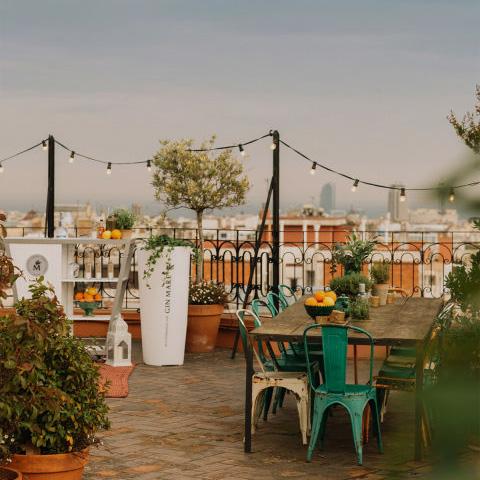 Gin-Mare-Med-Rooftops-2017---elisabeth-blumen---3
