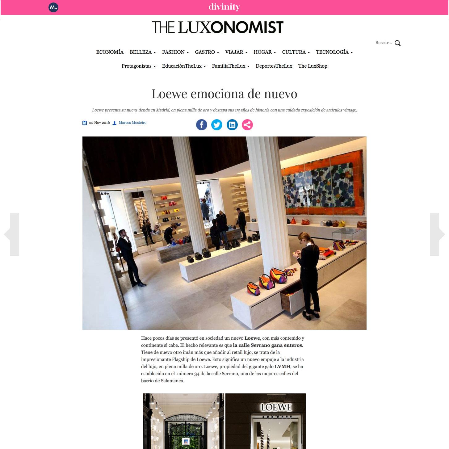 THELUXONOMIST_LOEWEFLORES