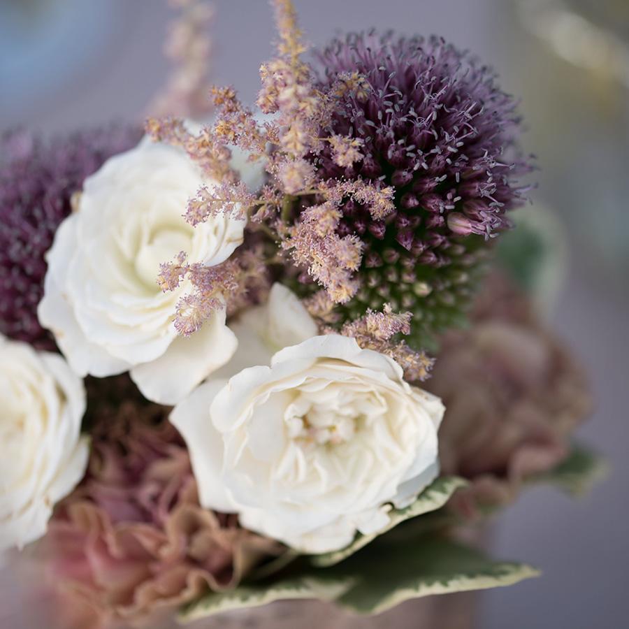 boda-Conchi-y-Fernando---Elisabeth-Blumen-095-