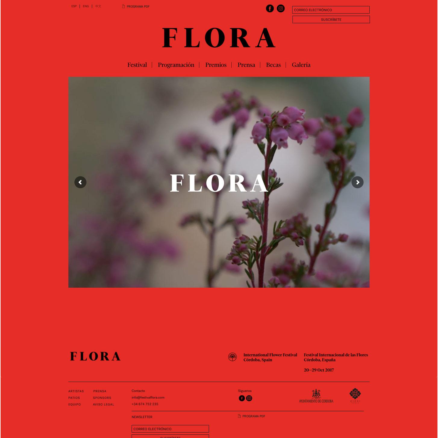flora1-elisabethblumen