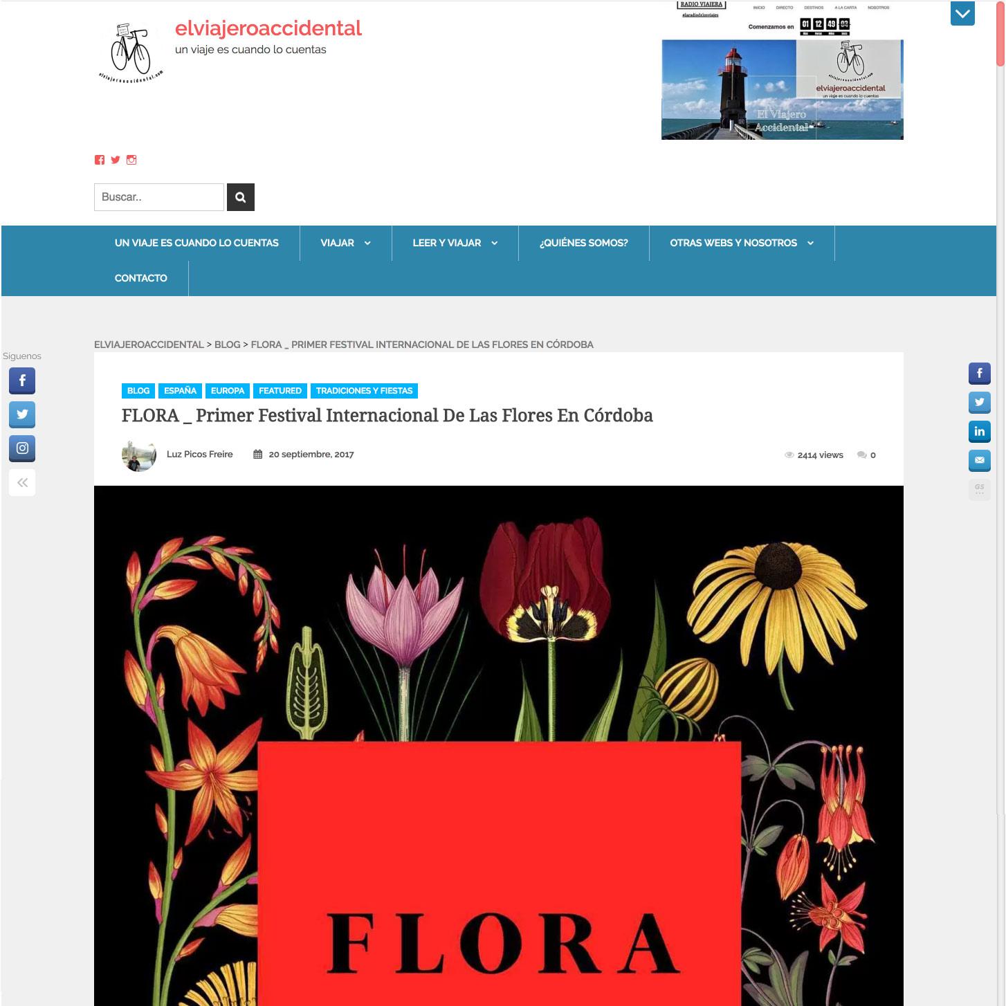 flora4_elisabethblumen