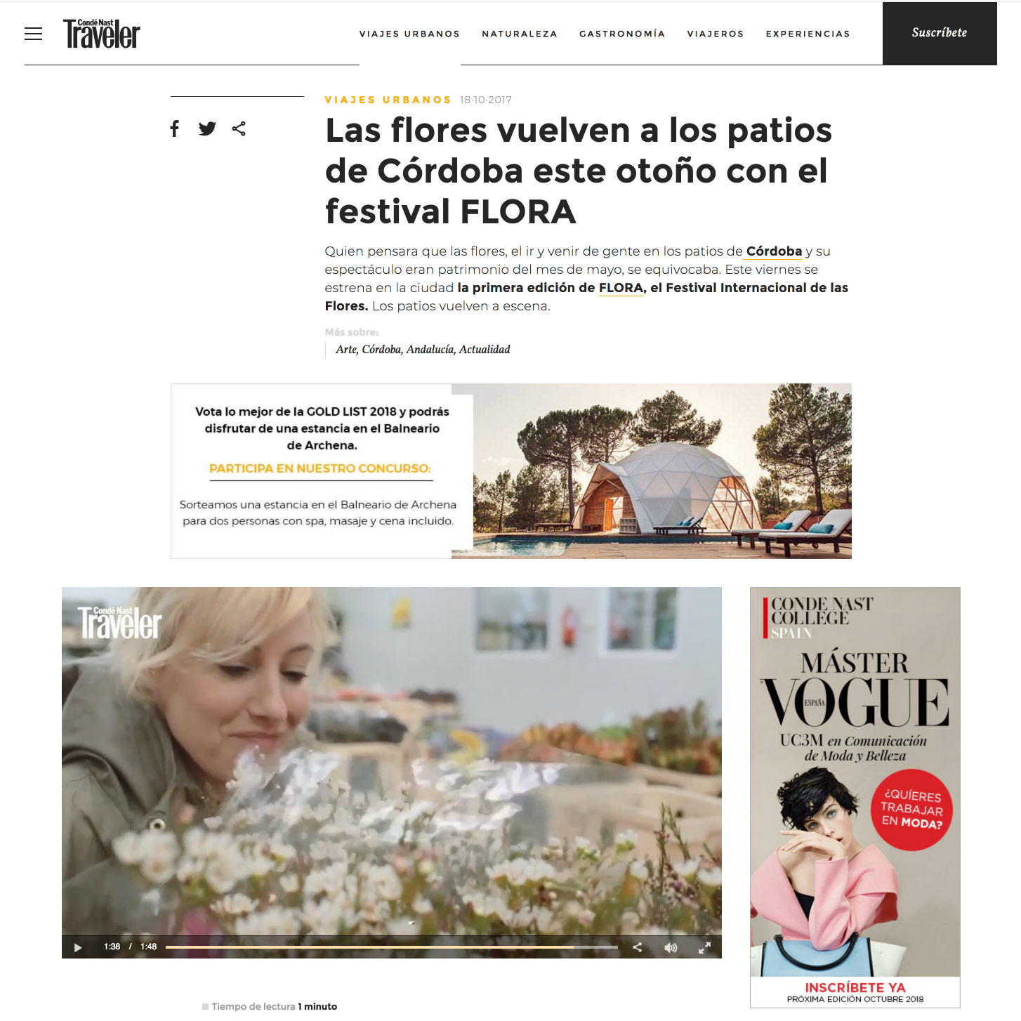 flora5_elisabethblumen