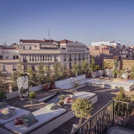 Gin-Mare-Med-Rooftops-2015---elisabeth-blumen-6